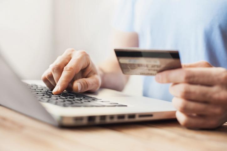 Más del 80% de los clientes de BISA Seguros hacen uso de alternativas digitales