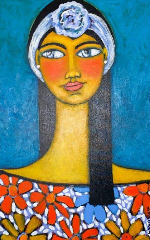 Los Tajibos reafirma su apoyo a los artistas nacionales con una vitrina virtual para sus