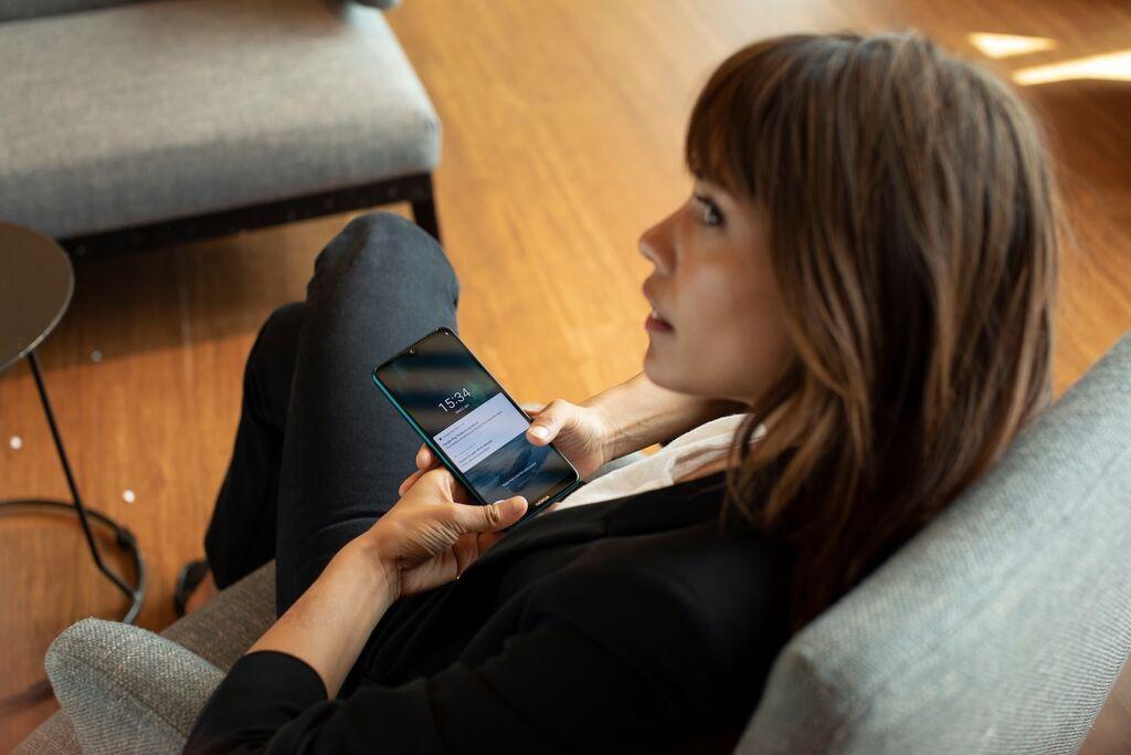 HMD Global, el hogar de los teléfonos Nokia, funda nuevo Centro de Excelencia en Finlandia para Investigación y Desarrollo