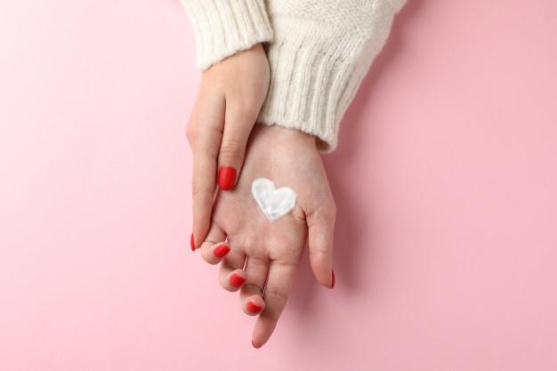 Mandamientos para cuidar la piel en invierno