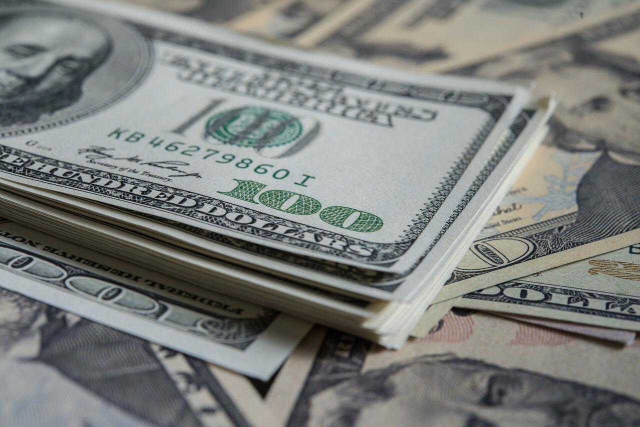CAINCO solicita diferimiento en el pago de tributos y aportes patronales