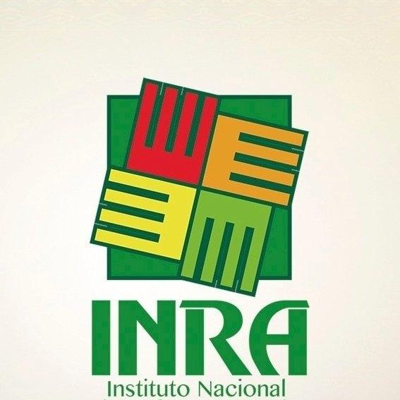 INRA entrega títulos de propiedad a pobladores del Ayllu Jacha Saca Quyrpu de Potosí