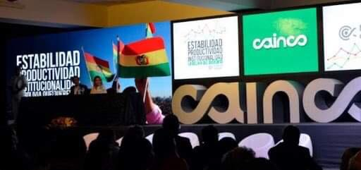 CAINCO: posicion institucional sobre la accion popular por uso de biotecnologia