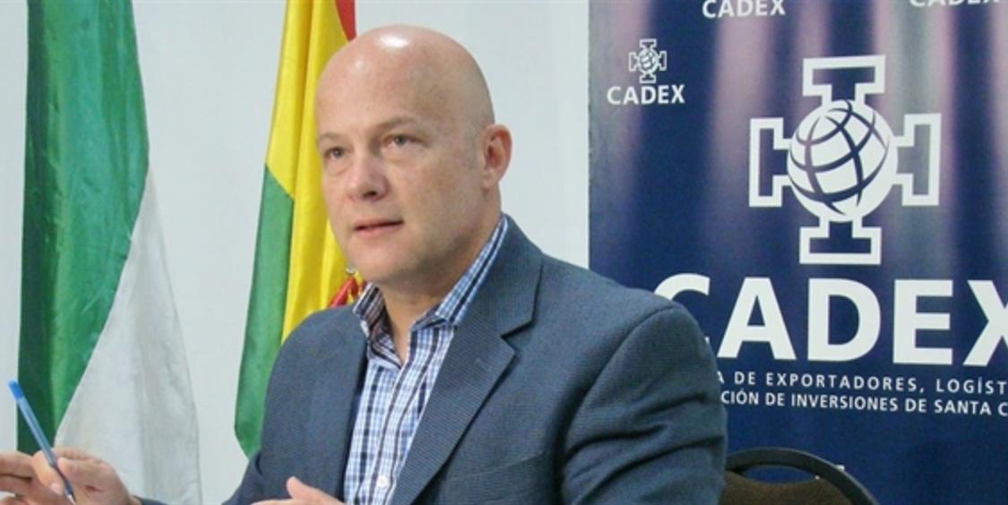 Exportadores rechazan la Acción Popular de activistas contra el uso de la biotecnología