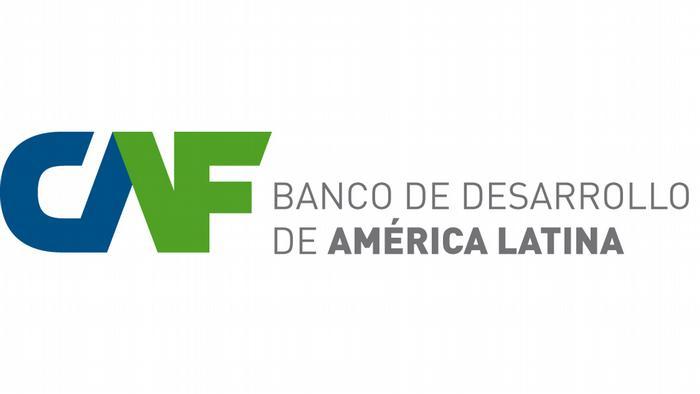 CAF resalta entrega de bonos a sectores vulnerables por parte de Bolivia para enfrentar el COVID-19