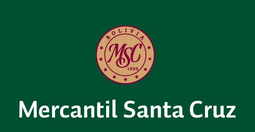 El Banco Mercantil Santa Cruz destaca por su gestión de Responsabilidad Social Empresarial