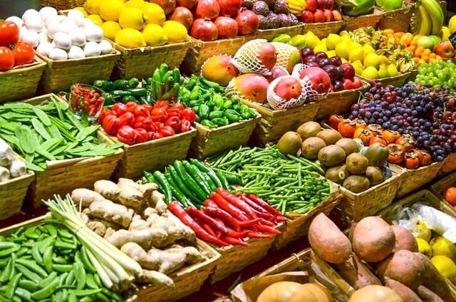 CIOEC Bolivia reporta aumento del 60% de la demanda de productos orgánicos frente al COVID-19