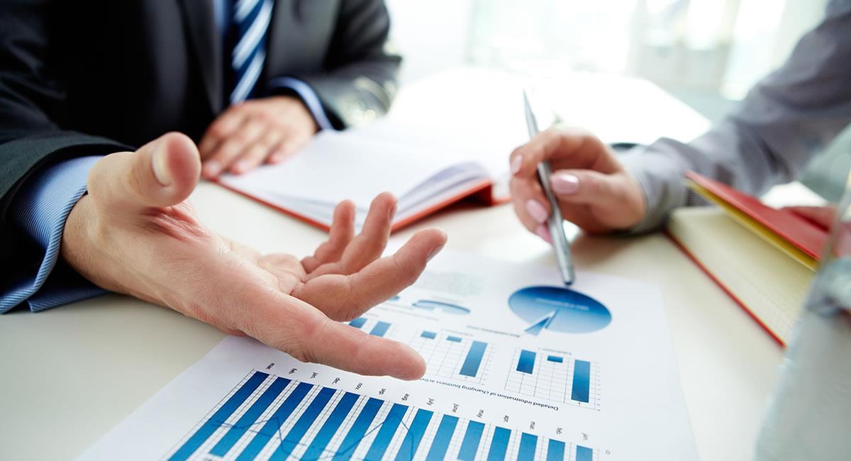 CEPAL ratifica su previsión de que la economía boliviana se contraerá en 5,2%