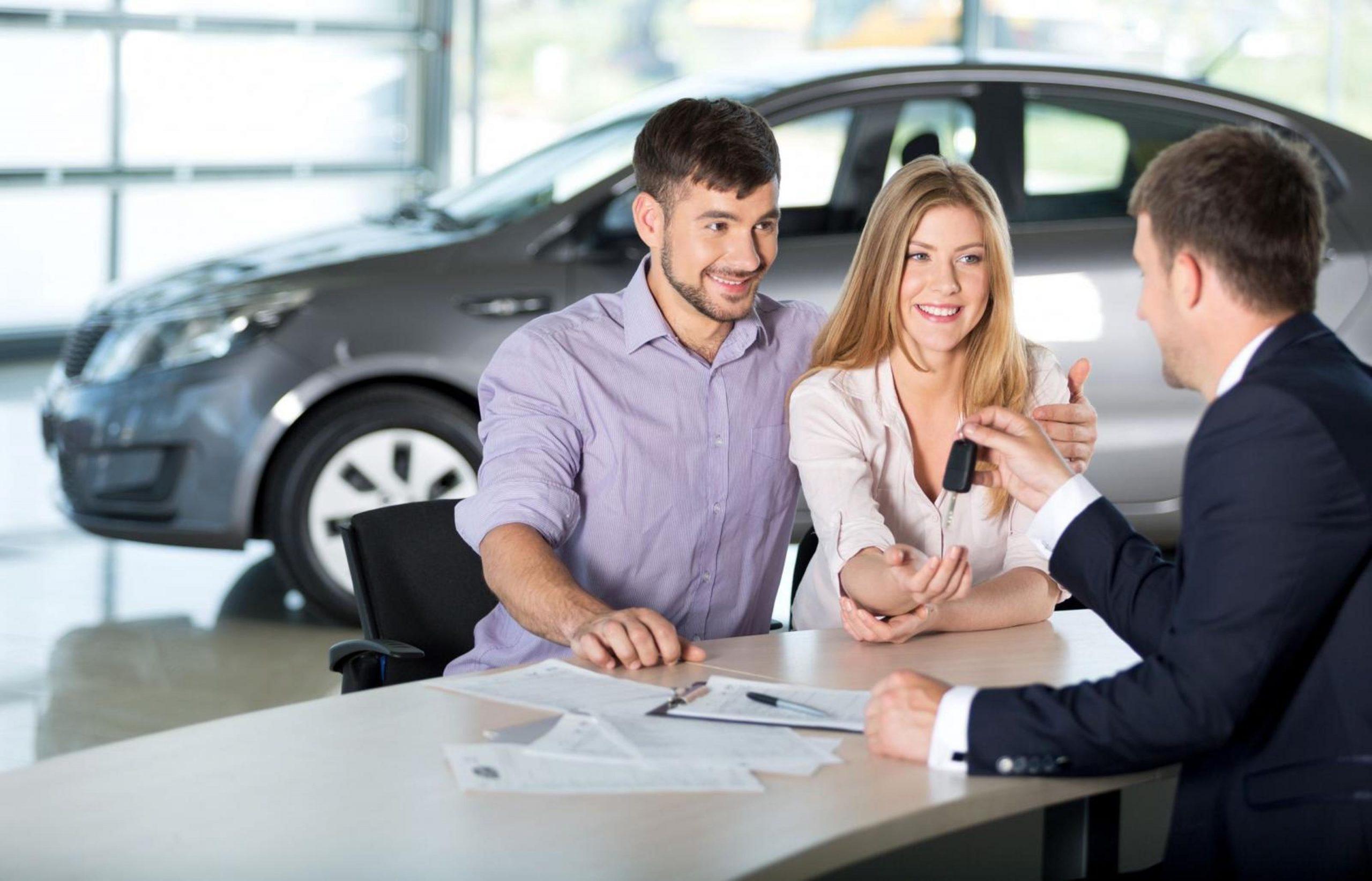 Imcruz facilita la compra de vehículos con cero cuotas bancarias durante cuatro meses