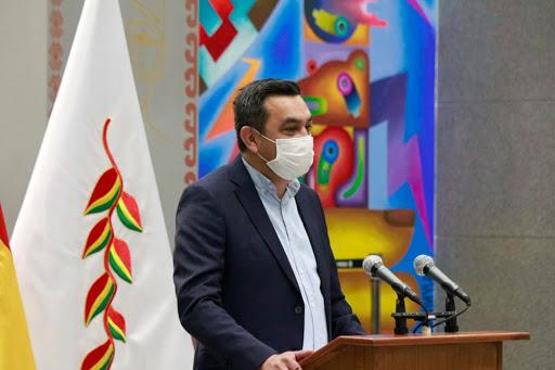 Gobierno anuncia que diferimiento de créditos será diferenciado y apela a la capacidad de diálogo de las entidades financieras
