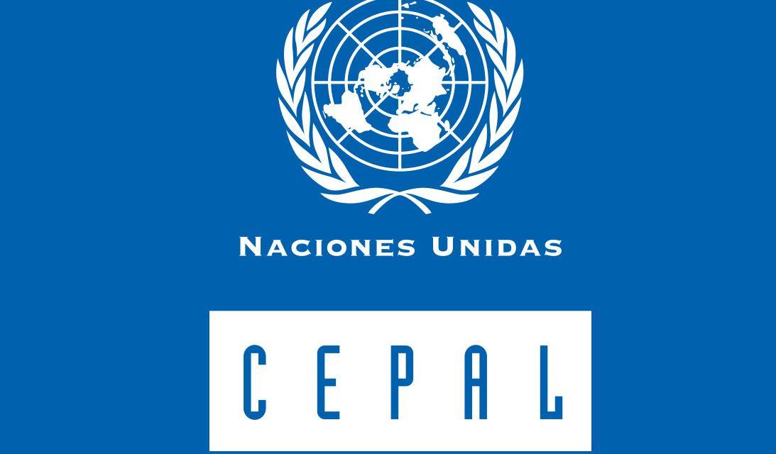 CEPAL destaca acciones de los Bancos Centrales de la región para mitigar los efectos de la pandemia