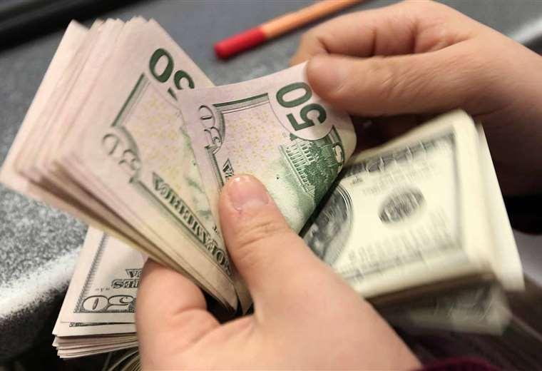 Economía aprueba crédito del BID para la reactivación de las pequeñas y medianas empresas