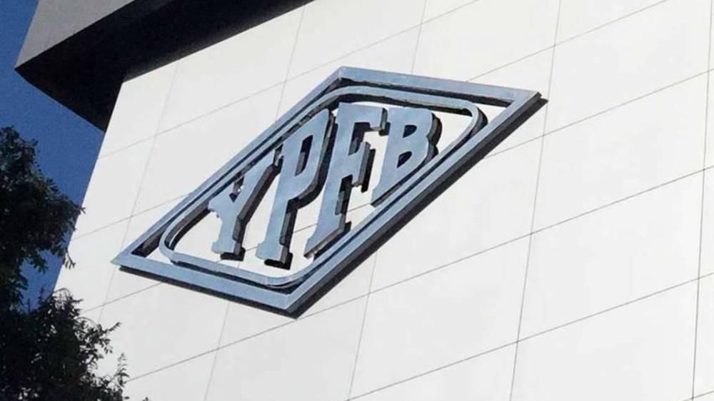 YPFB descarta desabastecimiento de diésel y desmiente gasolinazo