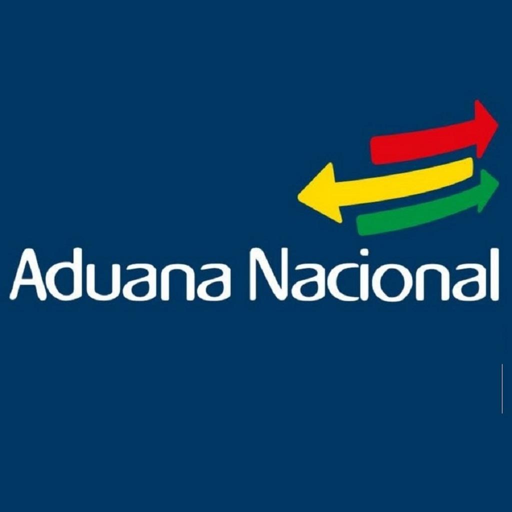 Aduana oferta 1.825 lotes de mercancía en segunda Subasta Electrónica 2020