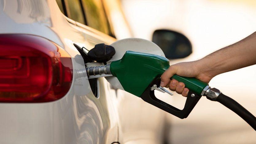 YPFB y ANH garantizan el abastecimiento de diésel y desmienten un gasolinazo