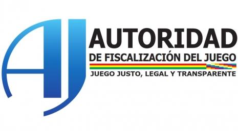 La Autoridad del Juego abroga la reglamentación de promociones empresariales