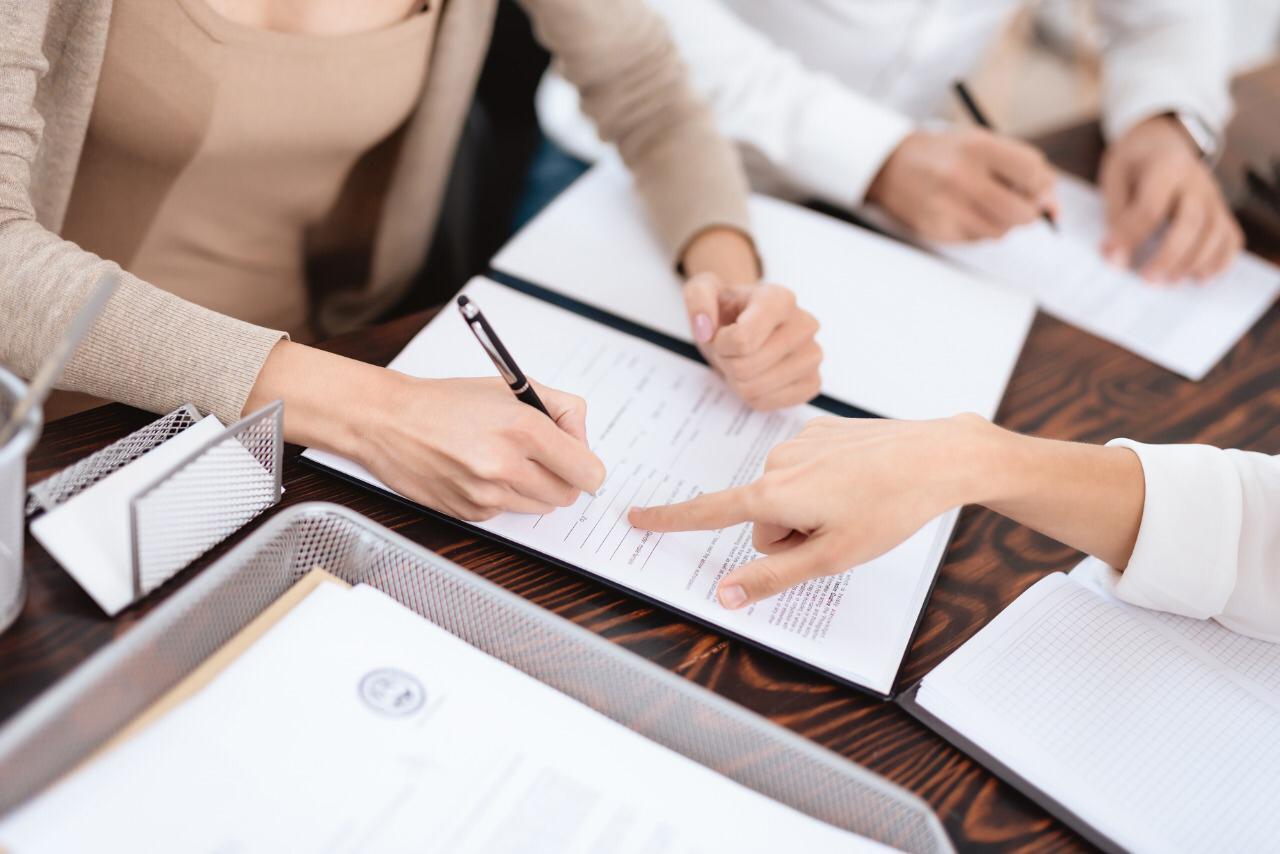 CAINCO recomienda a emprendedores registrar sus marcas