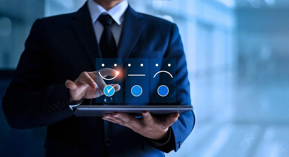 """""""Digitalizar la experiencia del cliente"""" será el eje central del 5to. Congreso organizado por CBECIC"""