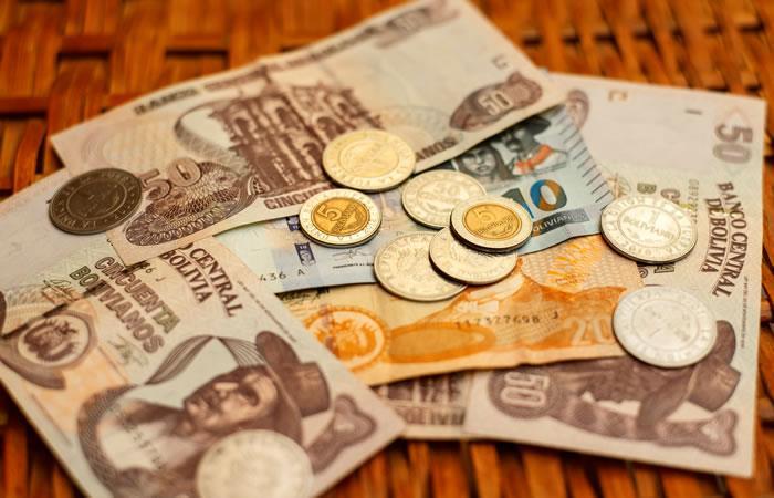 A través de un decreto, Gobierno aprueba reglamento para el pago del Bono Contra el Hambre