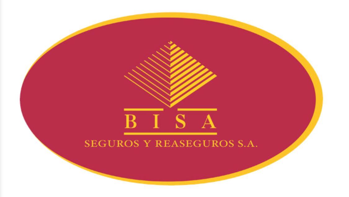 BISA Seguros ofrece a la población contenido de entretenimiento de la mano de expertos