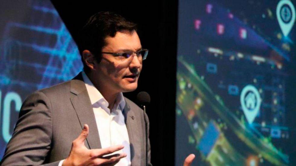 Fexpocruz organiza Expo Outlet Virtual 2020 para impulsar la reactivación económica