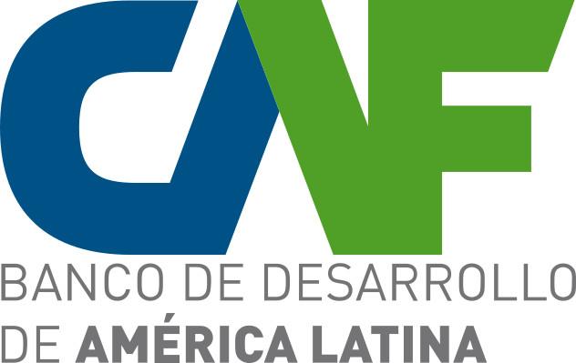 CAF plantea fondo de financiamiento para infraestructura de integración y digital en América Latina