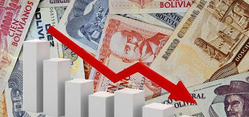 Gobierno prevé que déficit fiscal llegue a 12,1% en 2020 por efecto de la pandemia