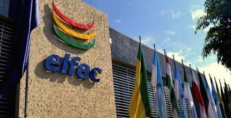 Una comisión prepara información financiera y legal de ELFEC