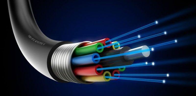 Entel efectuará otra auditoría técnica respecto a la construcción de la fibra óptica