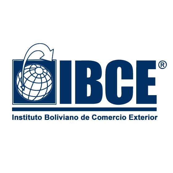 El IBCE refuta acciones legales contra la agrobiotecnología en defensa de fuentes de empleo