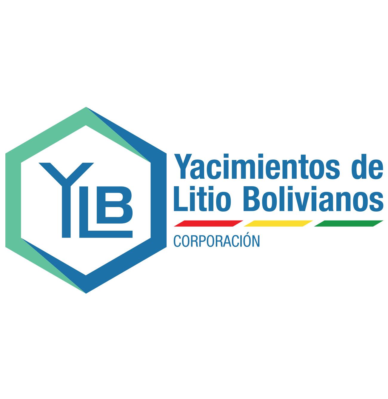 Operaciones de la estatal YLB no paralizaron y se prepara un plan de reactivación