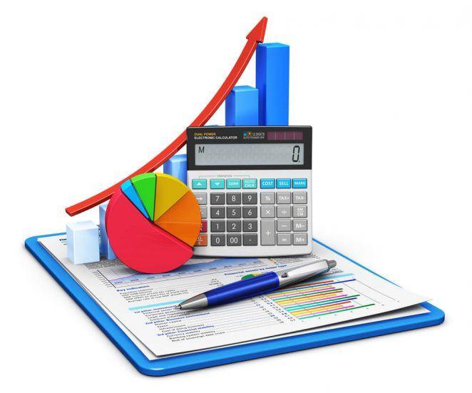 Presupuesto de la Alcaldía de Trinidad para el 2021 asciende a Bs 198,3 millones