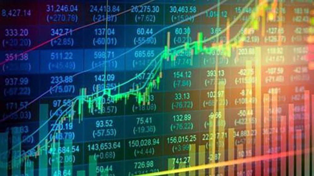 CAF coloca $us 750 millones en bonos para impulsar la reactivación de América Latina