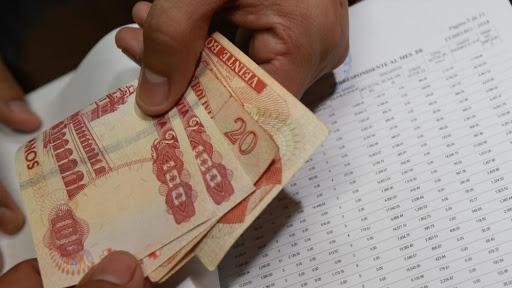 Cámara de Industrias considera que el diferimiento de pago de créditos dará un respiro a los prestatarios