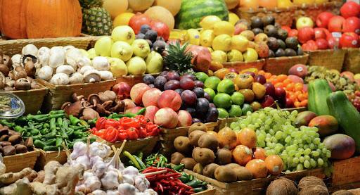 Gobierno recopila información para trabajar estrategias que garanticen la seguridad alimentaria
