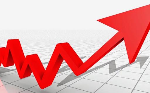 La inflación en agosto registró una variación positiva del 0,54%