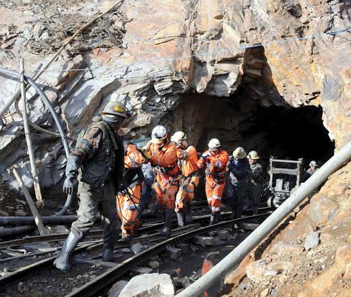 Gobierno anuncia tres proyectos mineros para el oriente boliviano