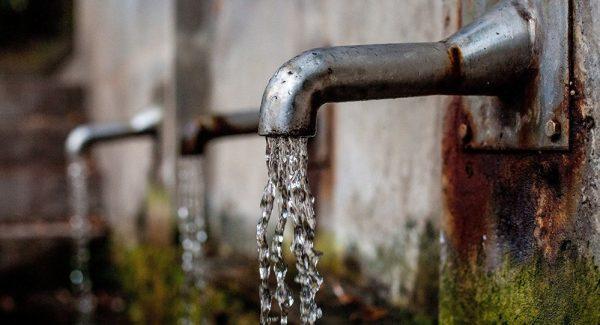 Ministerio de Planificación encamina anulación de la deuda que tiene empresa de agua de Sucre con el Estado