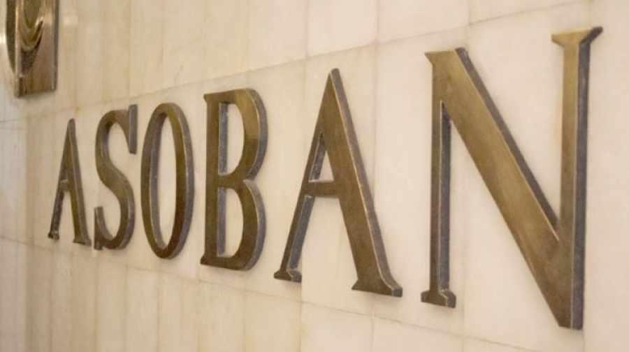 Asoban aclara que diferimiento de créditos no cobra intereses sobre intereses