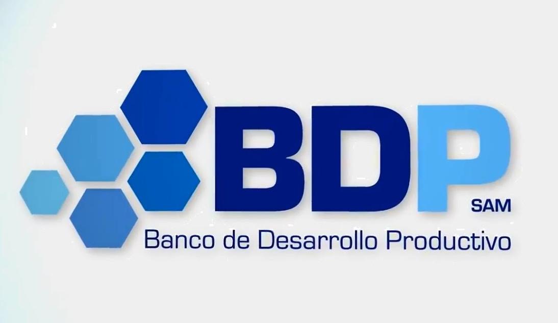 BDP se reúne con JICA Bolivia para sumar alianzas en favor de los productores