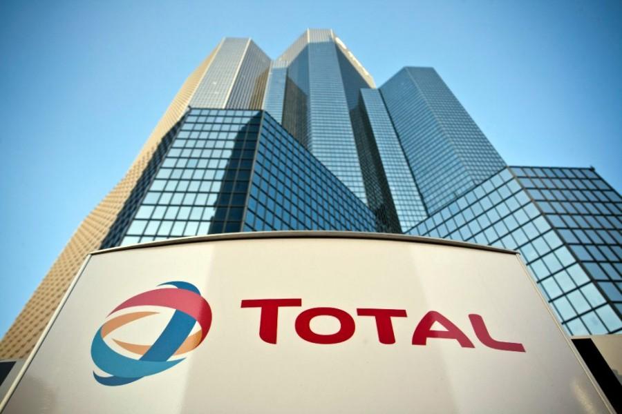 La petrolera Total pide a comunarios no realizar chaqueos cerca de la Planta de Incahuasi