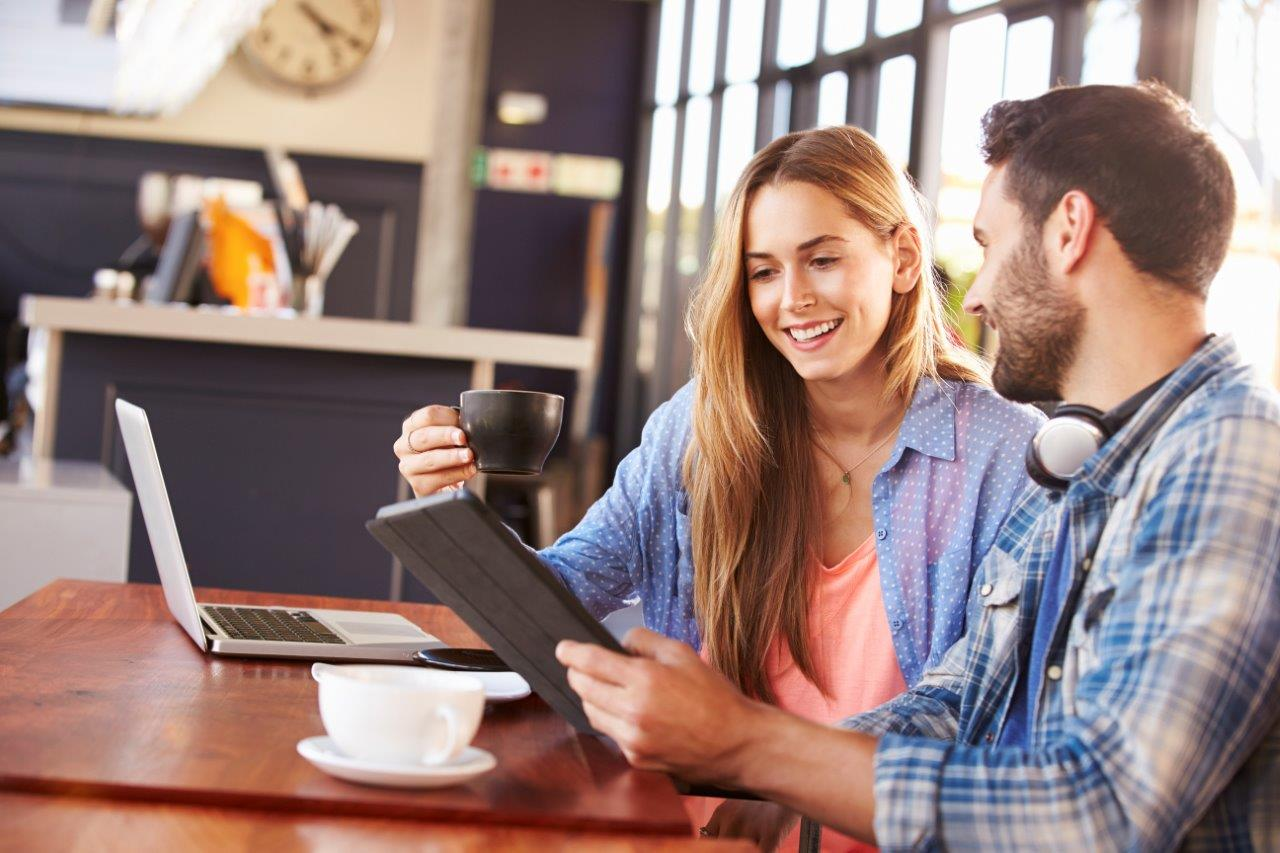 10 Preguntas que cada emprendedor debería hacerse