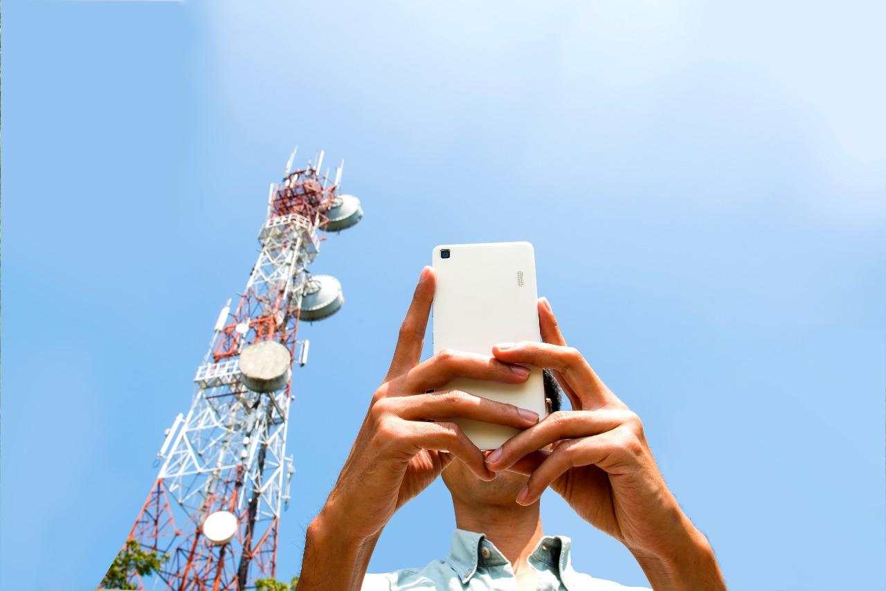 Catelbo califica los dos trimestres del 2020 como complejos para las telefónicas