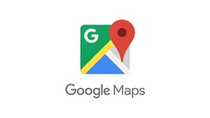 Google Maps: una aplicación importante en la vida de cada usuario