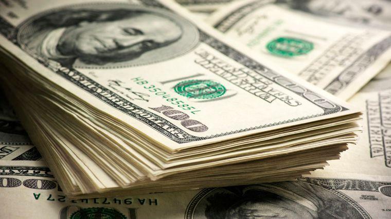 Gobierno acordó con el FMI un financiamiento de hasta $us 330 MM que no precisa aval del Legislativo