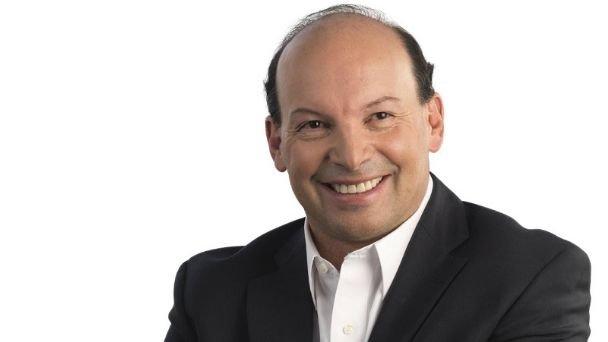 Kurt Koenigsfest es el nuevo presidente de la Asociación de Bancos Privados de Bolivia