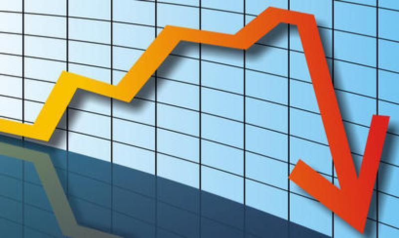 Bolivia prevé una caída menor al -11% y sitúa al país con mejor perfil en Latinoamérica