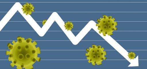 La pandemia provoca un decrecimiento del 11,11% del PIB