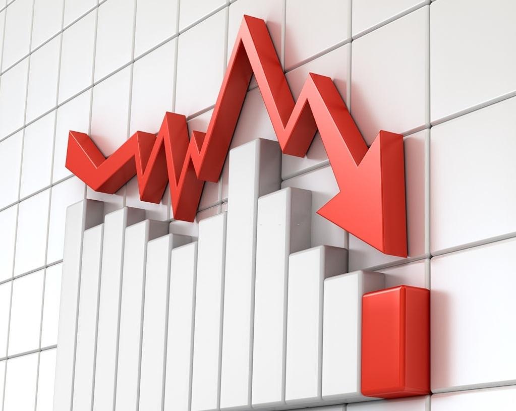 Economía boliviana reporta una contracción de -10,40% al tercer trimestre de 2020