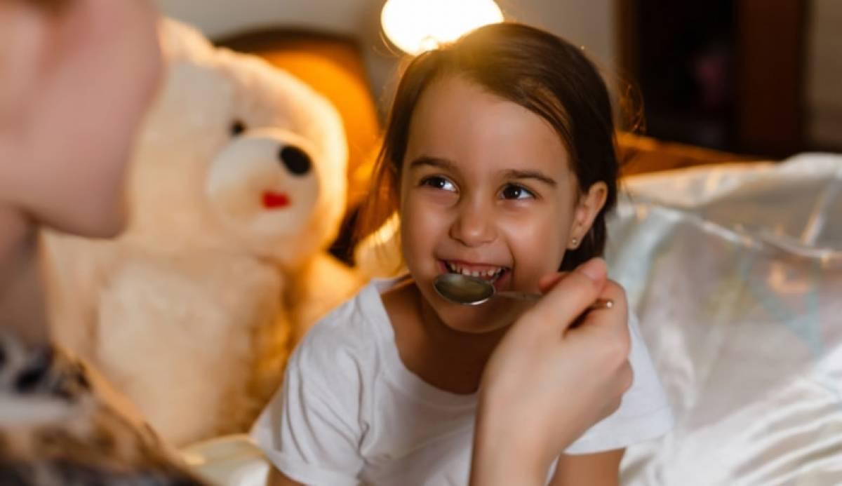 Desparasitación intestinal en niños: cómo, cuándo y por qué es importante hacerlo